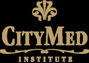 Citymed Institute